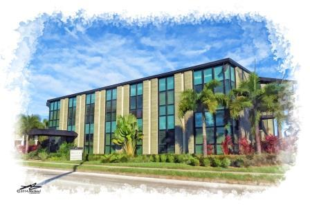 Williams Law Firm Tampa